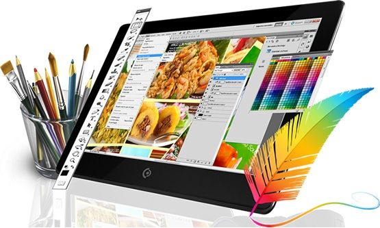 Best Website Designers in visakhapatnam